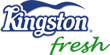 Kingston Fresh