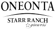 Oneonta Starr Ranch